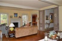 Unionville PA Residence